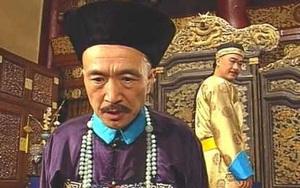 Lưu Dung cáo quan về quê, tại sao Càn Long lại chỉ thị cho con trai đồng ý?