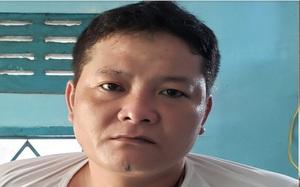 An Giang: Bắt người đàn ông điều hành đường dây ma túy liên huyện