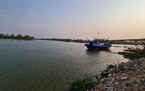 Quảng Nam: Tam Kỳ sắp có dự án Khu đô thị sinh thái ven sông?