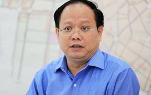 Ban Bí thư khai trừ Đảng ông Tất Thành Cang và cựu Chánh án TAND Phú Yên
