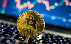 Mua bán Bitcoin ở Việt Nam bị xử phạt thế nào?
