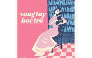 Đọc sách: Trong vòng tay văn học dân tộc