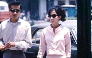 Võ sư Sài Gòn dùng môn võ đả hổ, dẹp loạn đàn em của Đại Cathay