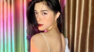 Hậu giải nghệ, hotgirl bóng chuyền Đặng Thu Huyền ngày càng... sexy