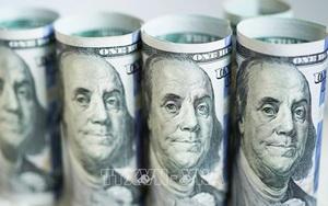 Kinh tế nóng nhất: Giá USD tăng tốc vọt đỉnh, vàng bị thổi bay hơn 250.000 đồng/lượng