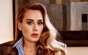 Góc khuất của Adele: Bị cha ruột bỏ rơi và quyết định ly hôn ở tuổi 30