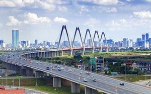"""Điều chỉnh quy hoạch: Hà Nội mong muốn có sân bay thứ hai và """"thành phố trong thành phố"""""""