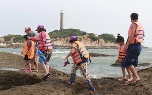 TP.HCM cùng các tỉnh mở tour liên vùng, đưa người dân đi du lịch từ tháng 11
