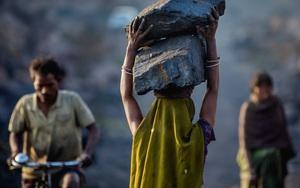 """Ấn Độ """"khát"""" năng lượng không kém Trung Quốc"""