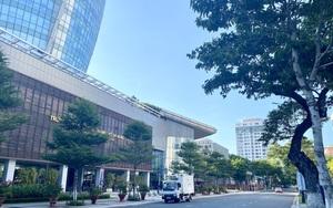 Đà Nẵng: Kiến nghị đơn giản hóa thủ tục hành chính ở hàng loạt lĩnh vực