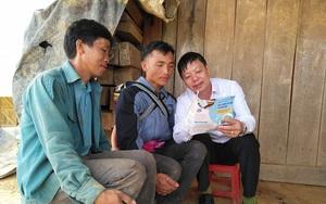 Đắk Nông: Đa dạng truyền thông BHXH tự nguyện, BHYT