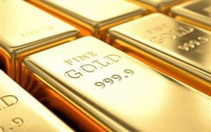 Giá vàng hôm nay 13/10: Bất ngờ tăng vọt trở lại, trong nước vượt mốc 58 triệu đồng/lượng