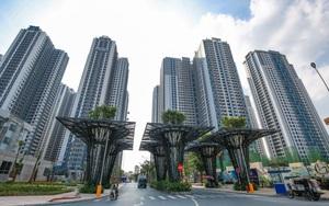 Hà Nội: Giá chào thuê văn phòng đã giảm, giá nhà ở vẫn tăng