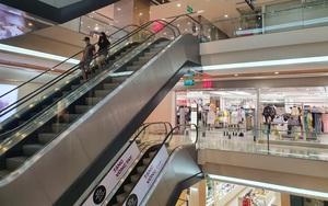 TP.HCM: Vincom Đồng Khởi và nhiều trung tâm thương mại mở cửa trở lại