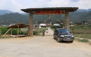 Sơn La: Cho hoạt động trở lại các cơ sở lưu trú, nhà hàng tiệc cưới