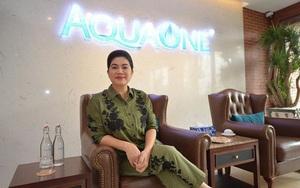 Tập đoàn Thái 'tố' doanh nghiệp của Shark Liên: Tình hình kinh doanh Aqua One thế nào?