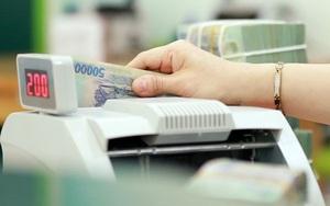 Kinh tế nóng nhất: Ngân hàng nhỏ bất ngờ tăng lãi suất tiết kiệm 12 tháng