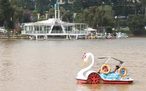 Sau Củ Chi, Cần Giờ, bao giờ người dân TP.HCM được đi du lịch Vũng Tàu, Đà Lạt, Nha Trang?