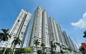 Nguồn cung nhiều phân khúc bất động sản được dự báo tăng nhẹ trong quý 4