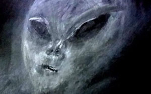 Người phụ nữ khẳng định mình đã bị người ngoài hành tinh bắt cóc… hơn 50 lần