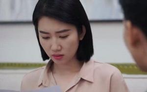 Cây táo nở hoa tập 16: Bác sĩ Tuấn chấp nhận hy sinh tình yêu để Châu được hạnh phúc