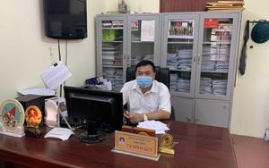 Đông Yên – Quốc Oai: Tăng cường quản lý đất đai trong xây dựng nông thôn mới