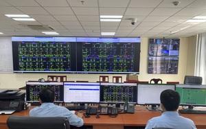 PC Đắk Lắk: Vận hành lưới điện an toàn trong điều kiện phòng, chống dịch Covid