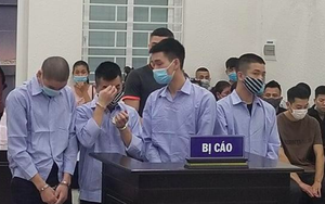 """Hà Nội: Diễn biến mới vụ Công an Tây Hồ """"quên"""" xử lý hình sự đối tượng cướp tài sản năm 2016"""