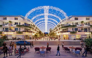 Đại đô thị sinh thái toàn diện Felicia City Bình Phước tạo sức hút nhờ chữ tín và hoàn tất pháp lý
