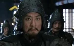 3 hàng tướng nổi danh nhất Tam Quốc: Lã Bố, Quan Vũ và ai?