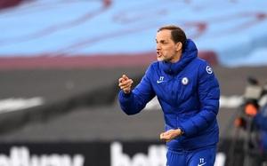 """Chelsea thua Arsenal, HLV Tuchel thẳng thắn chỉ ra """"điều bất thường"""""""