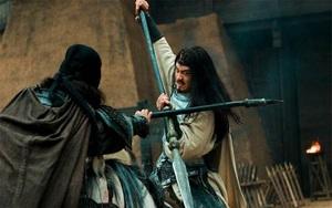 Nếu Trương Phi - Mã Siêu giao đấu tới cùng, ai sẽ là người thắng cuộc?