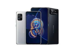 Asus Zenfone 8 sẽ có những đặc điểm gì đáng chú ý?