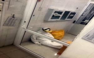 TT-Huế: Nhân viên y tế tỉnh kiệt sức vì làm việc quá tải, Trường ĐH Y Dược huy động cán bộ hỗ trợ
