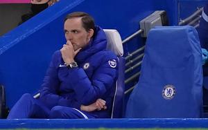 """Dẫn dắt Chelsea 4 tháng, HLV Tuchel được cấp 150 triệu bảng để """"đi chợ"""""""