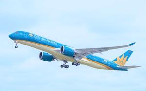Bỏ giá trần vé máy bay với đường bay có 3 hãng hàng không khai thác