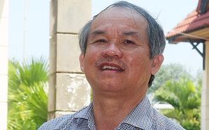Hà Đức Chinh rời SHB Đà Nẵng và gia nhập HAGL, bầu Đức lên tiếng