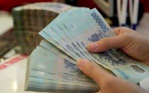 Phạt đến 70 triệu đồng nếu đầu tư kinh doanh các ngành nghề bị cấm