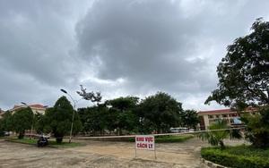 Đắk Lắk: Ca dương tính với SARS-CoV-2 về từ ổ dịch Bắc Ninh đã tiếp xúc với hàng trăm người