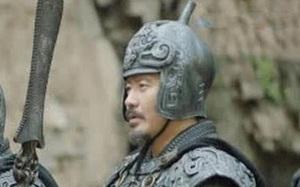 Nhân vật nào được Tư Mã Ý trọng dụng, khiến Khổng Minh chết không nhắm mắt?