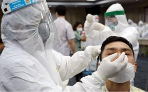 Bắc Ninh: Xét nghiệm Covid-19 diện rộng cho người lao động ở các khu nhà trọ, ký túc xá