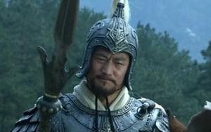 3 mãnh tướng nào nếu không chết sớm, lịch sử Tam Quốc đã viết lại?