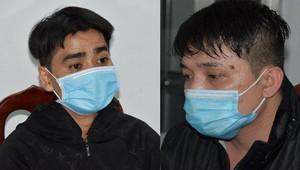 Chém chết người ở cổng chợ Nhị Tỳ: Diễn biến nóng mới nhất