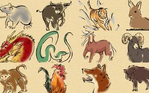 Tháng 4 âm lịch của 12 con giáp: Tuổi nào thăng tiến nhờ có quý nhân?