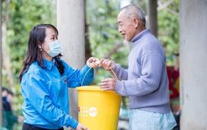 """Ứng cử viên ĐBQH trẻ tuổi nhất Quảng Trị nêu những vấn đề đang """"bào mòn"""" giống nòi"""