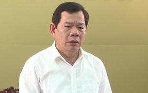 Quảng Ngãi: Chủ tịch tỉnh chỉ đạo xử lý dự án khởi công ẩu, gian lận, chậm tiến độ