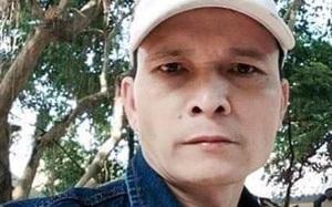 Nghi phạm cướp đâm tài xế taxi ở Hà Nội vừa bị bắt là kẻ trốn truy nã tội giết người ở Thanh Hóa