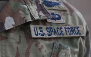 Đại tá Mỹ bị sa thải sau khi công kích các chính sách của Lầu Năm Góc