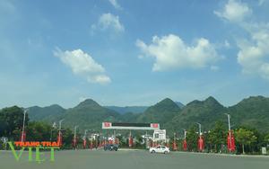 Lai Châu: Sẵn sàng cho ngày bầu cử