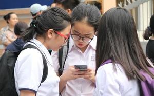 Dịch Covid-19 bùng phát, Bắc Giang điều chỉnh lịch thi vào lớp 10